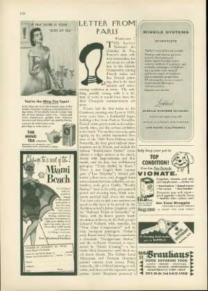 February 11, 1956 P. 108