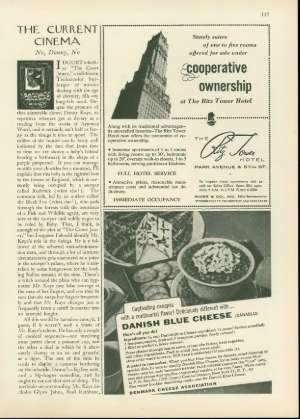 February 11, 1956 P. 117