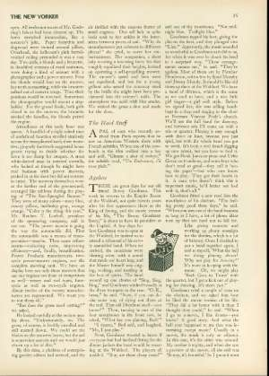 February 11, 1956 P. 25