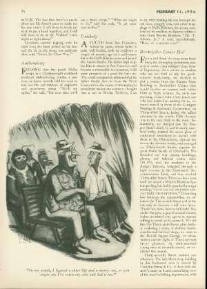 February 11, 1956 P. 26