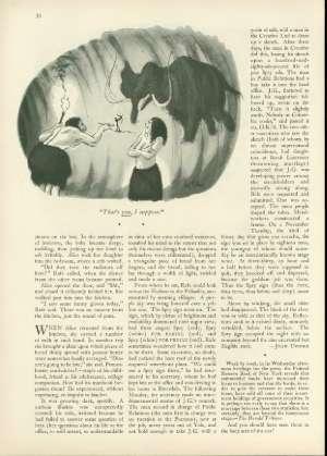 February 11, 1956 P. 31