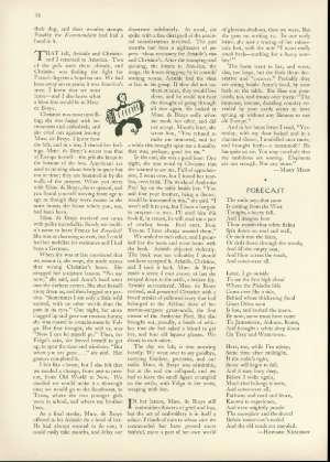 February 11, 1956 P. 38