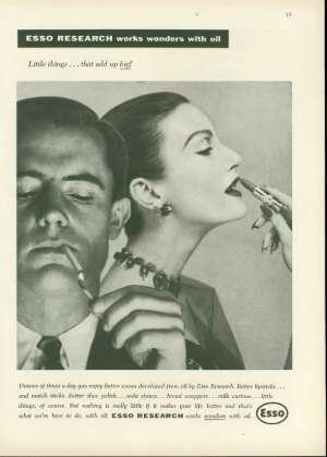February 11, 1956 P. 78