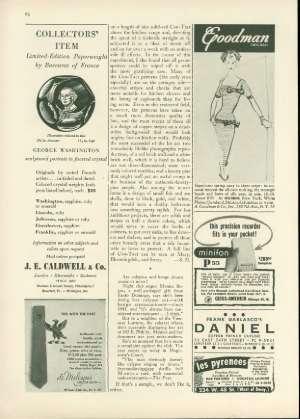 February 11, 1956 P. 97