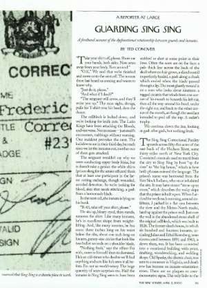 April 3, 2000 P. 54