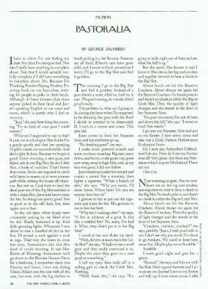 April 3, 2000 P. 68