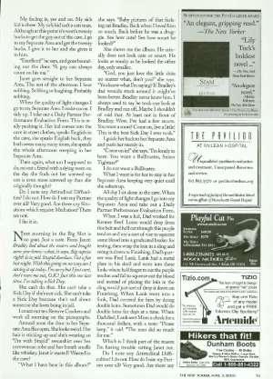 April 3, 2000 P. 74