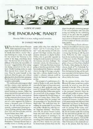 April 3, 2000 P. 82