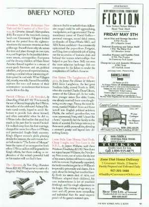 April 3, 2000 P. 93