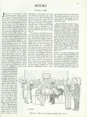 December 19, 1988 P. 101