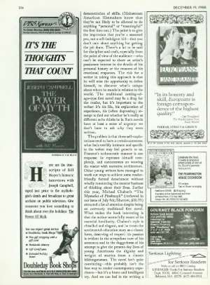 December 19, 1988 P. 105