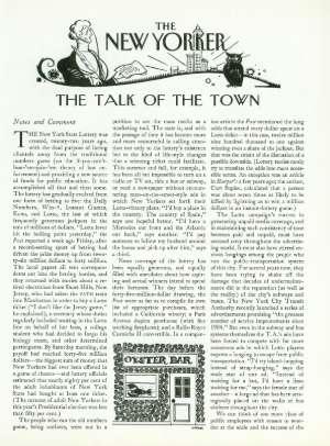 December 19, 1988 P. 27