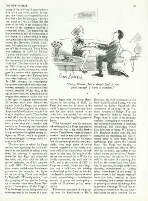 December 19, 1988 P. 28