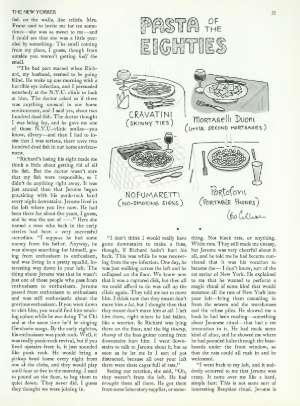 December 19, 1988 P. 30
