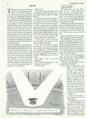 December 19, 1988 P. 34