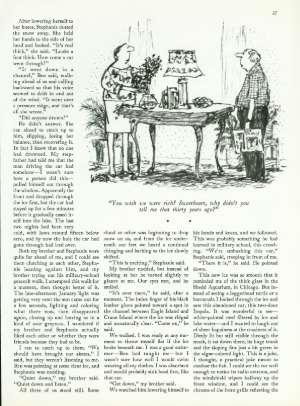 December 19, 1988 P. 36