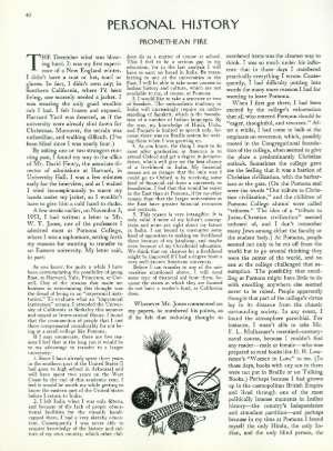 December 19, 1988 P. 40