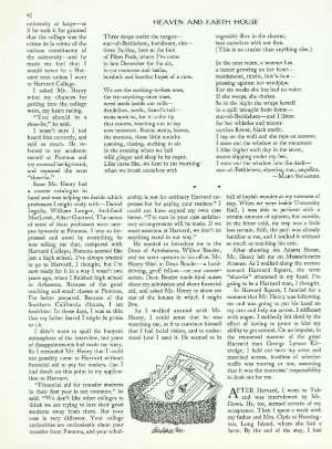 December 19, 1988 P. 42