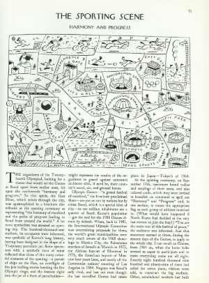 December 19, 1988 P. 71