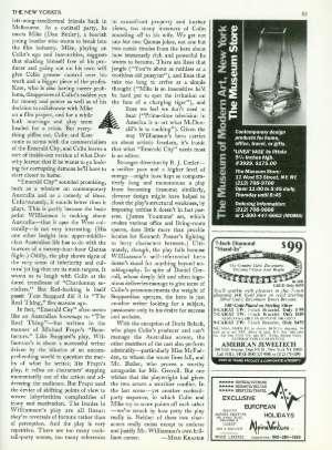 December 19, 1988 P. 82