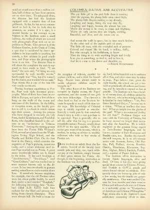 July 14, 1945 P. 30