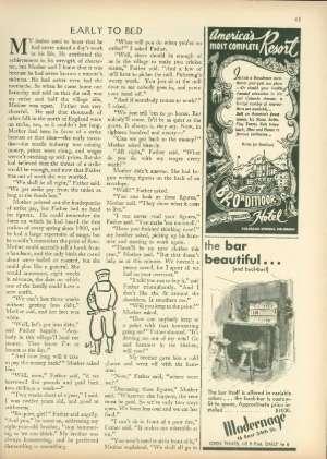 July 14, 1945 P. 45