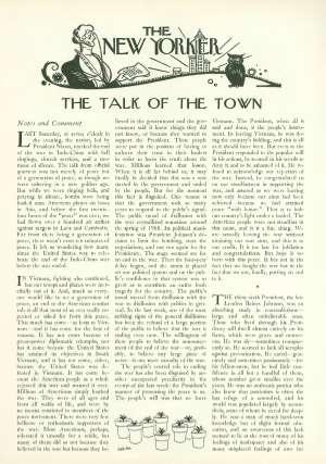 February 3, 1973 P. 23