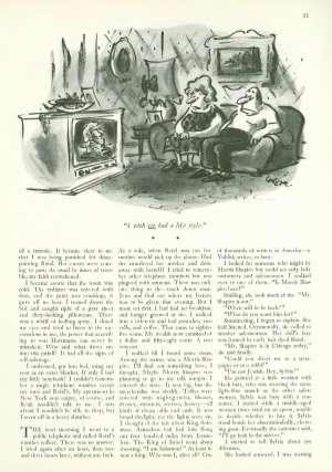 February 3, 1973 P. 32