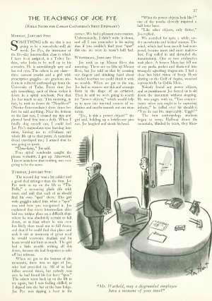 February 3, 1973 P. 37