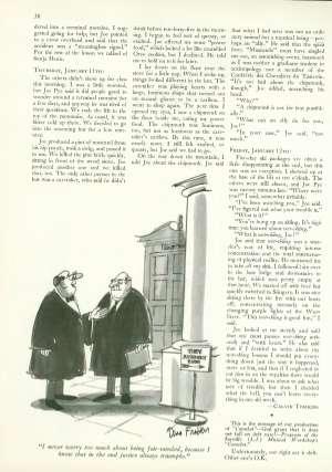 February 3, 1973 P. 39
