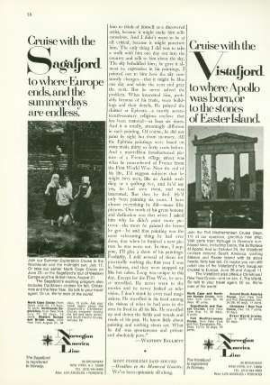 February 3, 1973 P. 59