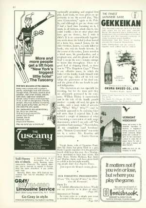 February 3, 1973 P. 61