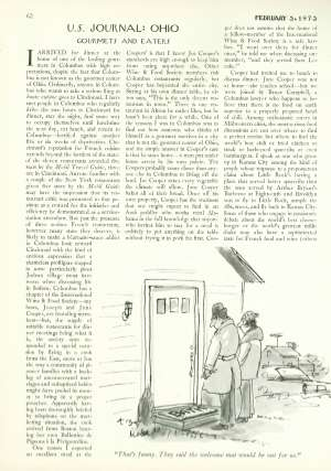 February 3, 1973 P. 62