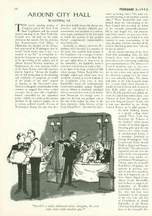 February 3, 1973 P. 68