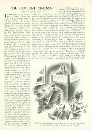 February 3, 1973 P. 77