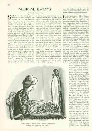 February 3, 1973 P. 82