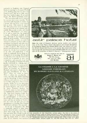 February 3, 1973 P. 88