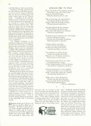 January 2, 1943 P. 26