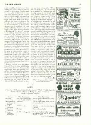 January 2, 1943 P. 31