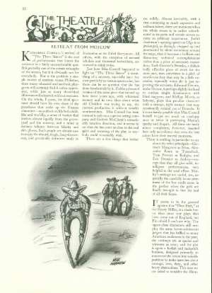 January 2, 1943 P. 32