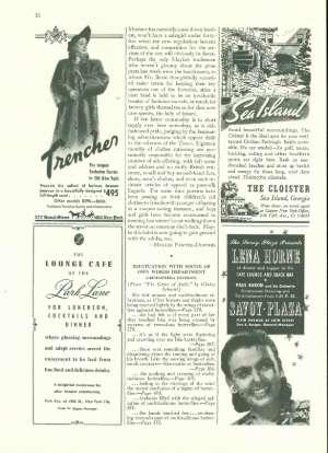 January 2, 1943 P. 37