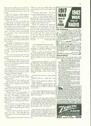 January 2, 1943 P. 44