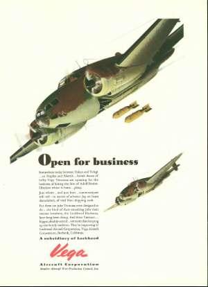 January 2, 1943 P. 46