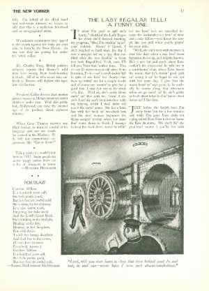 August 18, 1928 P. 16