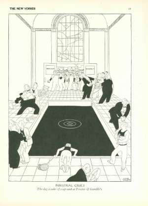 August 18, 1928 P. 18