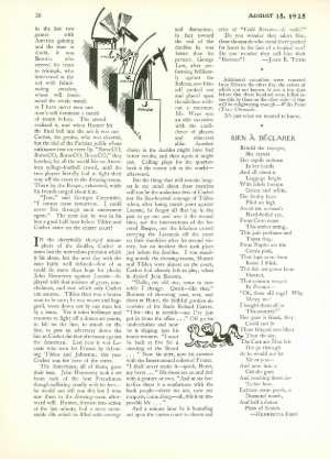 August 18, 1928 P. 26