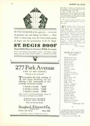 August 18, 1928 P. 34