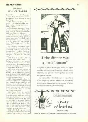 August 18, 1928 P. 51