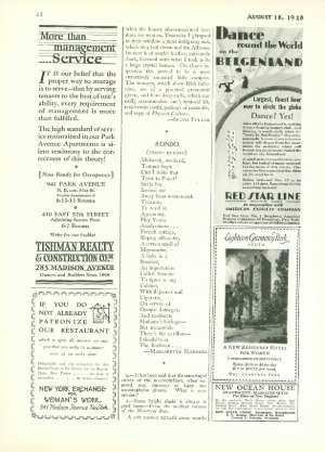 August 18, 1928 P. 62