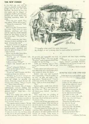 October 23, 1943 P. 25